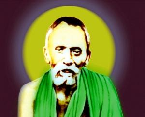 Avathar Shri Seshadri Swamigal